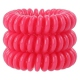 Invisibobble: Power Hair Ring  /Pinking Of You/ - gumičky do vlasů 3ks