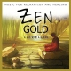 Llewellyn CD Zen Gold