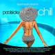 Liquid Beats CD Poolside Chill