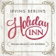 Original Broadway Cast Recording CD Irving Berlin's Holiday Inn
