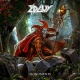 Edguy CD Monuments -cd+dvd-