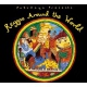 V / a CD Reggae Around The World