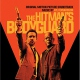 Ost CD The Hitman's Bodyguard