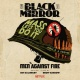 Soundtrack Vinyl Black Mirror Men Against Fire/ Ben Salisbury & Geoff Barrow