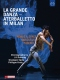Aterballetto Blu-ray Euroarts - La Grande Danza: Aterballetto In Milan