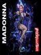 Madonna DVD Rebel Heart Tour / Cd
