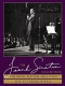 Sinatra Frank DVD The Royal Festival Hall...