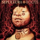 Sepultura CD Roots (expanded Edition)