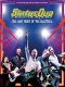 Status Quo Blu-ray Last Night Of The Electrics