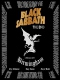 Black Sabbath DVD The End