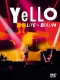 Yello DVD Yello live In Berlin