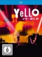 Yello Blu-ray Yello live In Berlin