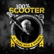 Scooter CD 100% Scooter - 25 Years Wild & Wicked -digi-