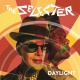 Selecter CD Daylight