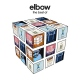 Elbow CD The Best Of