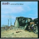 Rush CD A Farewell To Kings / Dlx