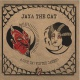 Jaya The Cat CD A Good Day For The Damned