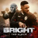 Various Artists CD Bright: The Album