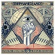 Orphaned Land CD Unsung Prophets And Dead Messiahs
