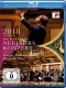 Wiener Philharmoniker Blu-ray New Year's Concert 2018