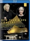 Didonato  /  Berliner Philharmoniker  /  Rattle Blu-ray Berliner Philharmoniker - New Year's Eve Concert 2017 / 2018