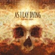 As I Lay Dying Vinyl Frail Words Collapse -coloured-