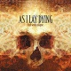 As I Lay Dying Vinyl Frail Words Collapse-ltd-