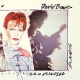 Bowie, David Vinyl Scary Monsters (and Super Creeps - 2017 Remastered Version)