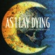 As I Lay Dying Vinyl Shadows Are Security -coloured-