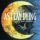 As I Lay Dying Vinyl Shadows Are Security-ltd-