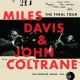 Davis, Miles / john Coltrane CD Final Tour: The Bootleg6