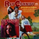 Conniff, Ray CD Laughter In The Rain & Love Will Keep Us Together