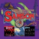 Samson CD Look To The Future/refuge
