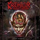 Kreator CD Coma Of Souls (2xcd / 2018 Remaster, Mediabook)