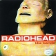 Radiohead CD The Bends by RADIOHEAD (1995-04-04)
