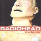 Radiohead CD The Bends by Radiohead