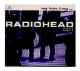 Radiohead CD My Iron Lung Pt.1 by Radiohead (2000-09-26)